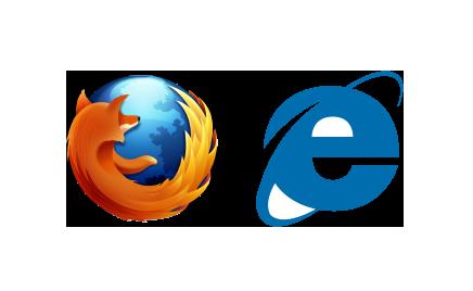 Downloads_Icones_WEB