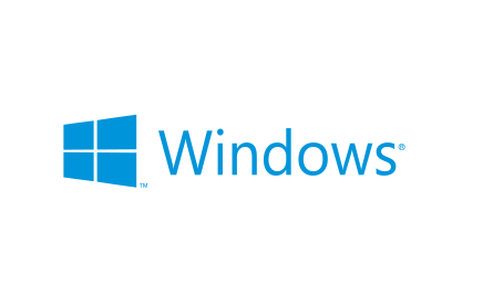 Downloads_Icones_Windows