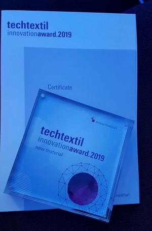 Award _